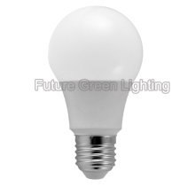 800lm LED Bulb E27 9W Replace 100W Incandescent Bulb CE RoHS 2 Years Warranty