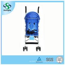 Cochecito de bebé azul simple (SH-B1)