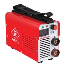 Máquina de soldadura do inversor IGBT MMA (MMA-140E / 160E / 200E)