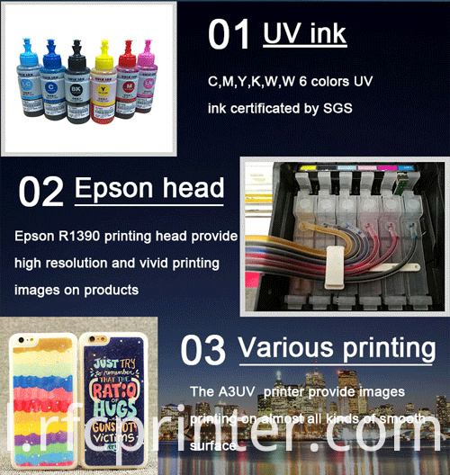 Cell Phone Case Printer For Sale