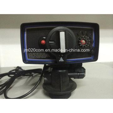 Механическое управление таймером Фильтр Fleck Filter 5600 для фильтра воды