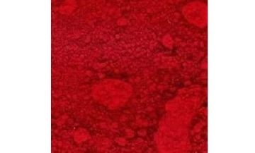 Organic Pigment Red 48:3(p.r. 48:3), Fast Red Bbs For Pvc Pe Pp