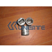 Pièces de forgeage en aluminium haute qualité (USD-2-M-292)