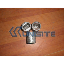 Peças de forjamento de alumínio quailty alto (USD-2-M-292)
