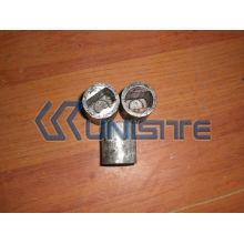 Высококачественные алюминиевые кузнечные детали (USD-2-M-292)