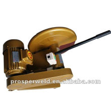 400mm cut off machine ,2012 new design power tool cut off machine