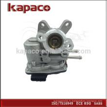 Grandes rabais EGR valve 14710-EC00B pour NISSAN NP300 NAVARA 14710EC00B