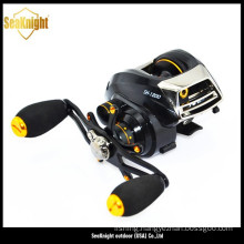 China Supplier Bait Casting Fishing Reels