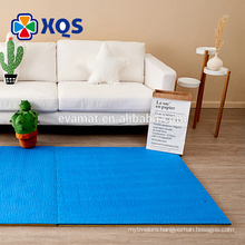 High quality non-toxic training mats for taekwondo formamide FREE