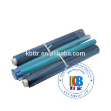 KX-FA93 fax machine use printer thermal transfer ribbon film