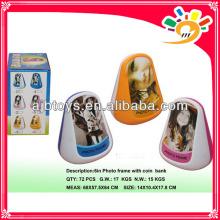 Baby Fotorahmen billig Fotopapier Rahmen