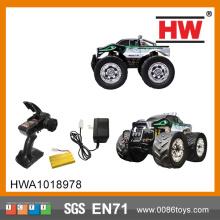 kenderaan trak rc simulasi 4 x 4 untuk dijual