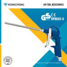 Rongpeng R8032-3 Air Blow Guns Air Tool Acessórios