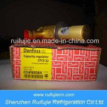 Рефрижерации Danfoss Регулятор Емкости Cpce22
