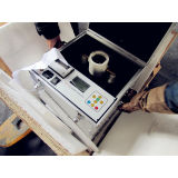 Insulating oil Dielectric Strength tester Series, Oil Sensor