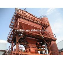 LB Series Asphalt Concrete Mixing Plant