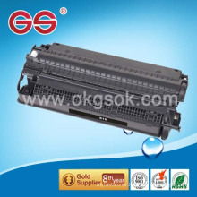 Remanufactured Toner Cartridge for CANON E16 Premium TONER