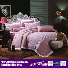 Special For 3-5 Star Hotel Linen,Hotel Bedding/Hotel Bed Linens