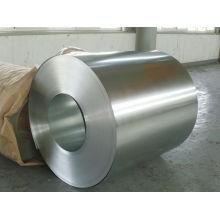 Bobina de aço laminada SPCC / DC01 / folha fria