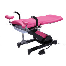 ob gyn exam table para la venta