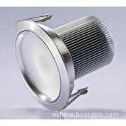 LED Down Light,Hot Sale Cheap Price