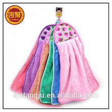 China wholesale Baby Hooded Towel, cotton wash towel, terry towel