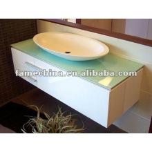 2014 hot selling modern bathroom vanities