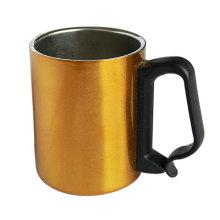 Copo de café aço inox