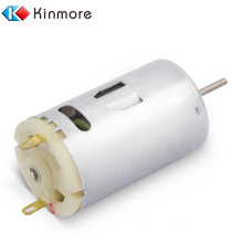 18V Electric DC Motor For Drill