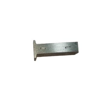 Best Price Superior Quality T Type Iron Progressive Stamping Die Manufacturer