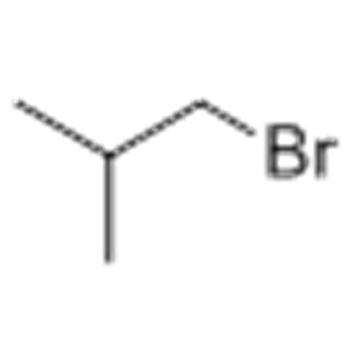 1-Bromo-2-methylpropane CAS 78-77-3