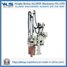 Sprayer for All Kinds Die Casting Mould Machine