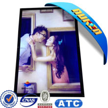 High Quality 3D Lenticular Cheap Posters Printing