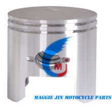 Motorcycle Parts Motorcycle Piston for B120