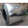 Q345E prepainted galvanized steel sheet