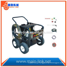 Chinese Best High Pressure Washer