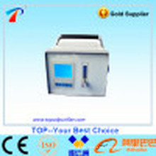 Evaporador de Humedad de Gases Traza de Respuesta Rápida y Alta Sensibilidad (DPME-P)