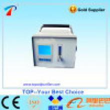 Réponse rapide et testeur d'humidité de gaz de trace de sensibilité élevée (DPME-P)