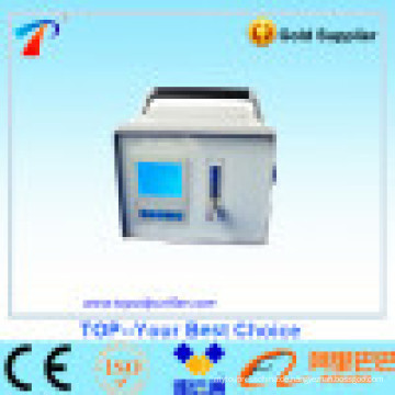 Schnell reagierende und hochempfindliche Spurengase-Feuchtigkeitstester (DPME-P)