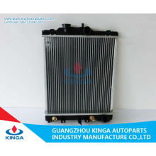 OEM 19010-P30-901 Auto Radiator for Honda Civic′92-00 D13b/D16A at