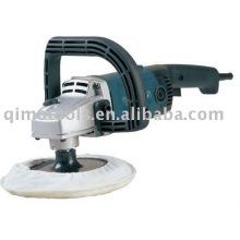Ferramentas eléctricas profissionais QIMO 4304 180mm 1200W Polisher elétrico