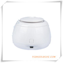 USB Mini Luftbefeuchter als Werbegeschenk (EA16003)