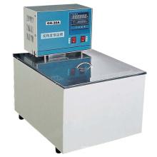 TG-2050 New Toption laboratoire conduit et produits numériques eau et bain d'huile haute température circulateur