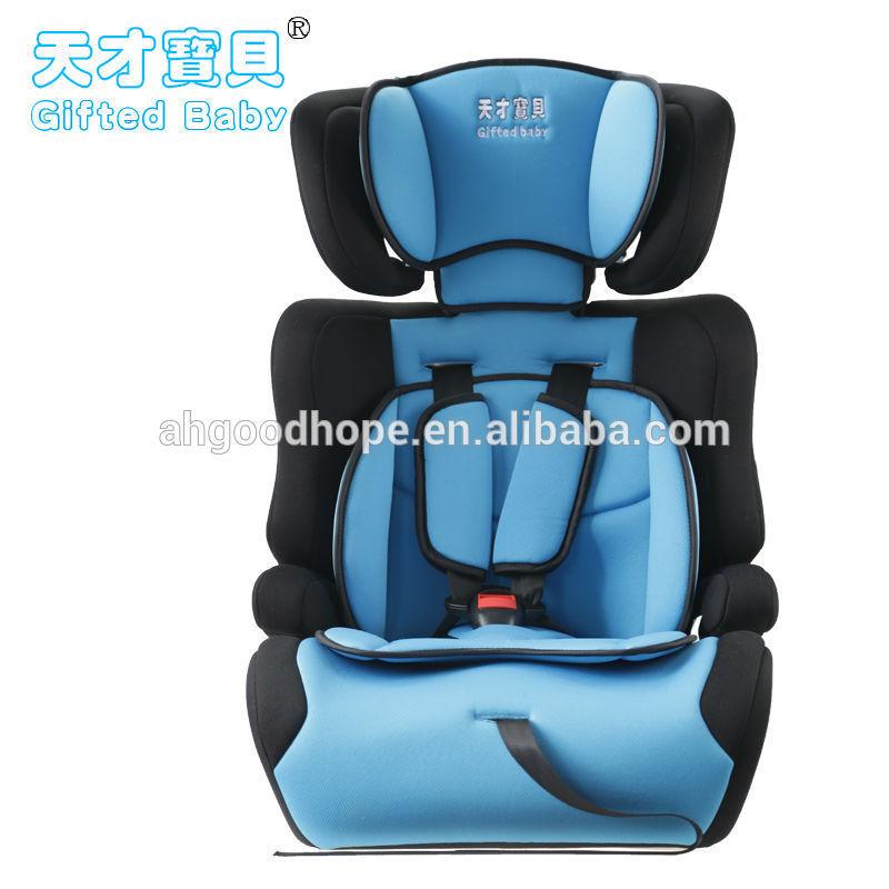 child safety car seat china manufacturer. Black Bedroom Furniture Sets. Home Design Ideas