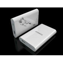 caliente venta de banco de potencia para MP3/MP4/Smart teléfono/Tablet PC