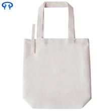 กระเป๋าถือ eco eco-shopping