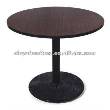 Столик для ресторанов стола XT6910