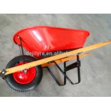 wholesale wheelbarrow WB-5400 china factory wholesale cheap with heavy duty