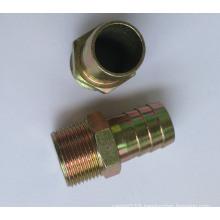 Machining Part, CNC Machining, Tower Joint, Pagoda
