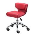 Kartell Master Chair Metallic